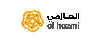 Al Hazmi